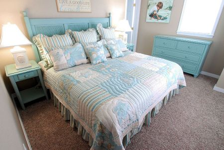 Outer Banks Hotels & Vacation Rentals, Cottage 138