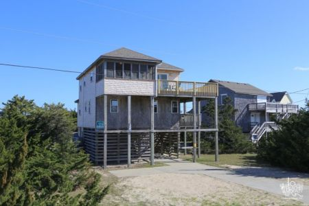 Outer Beaches Realty, Five C's