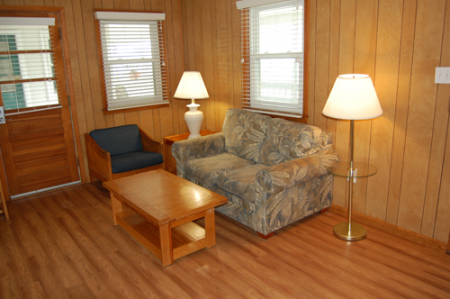 Outer Banks Hotels & Vacation Rentals, Cottage 266