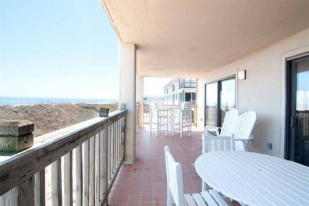 Village Realty, Oceanfront Condo