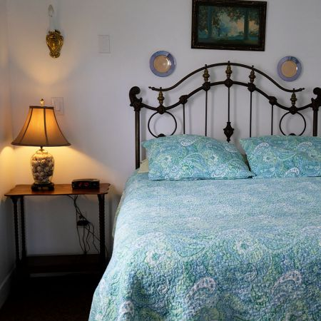 Scarborough Inn Manteo, Chic Low-Cost Rooms