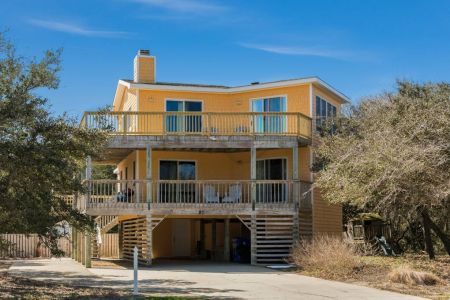 Village Realty, Central Outer Banks