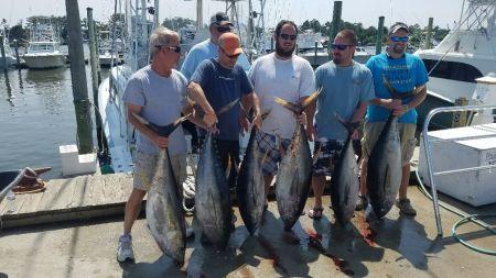 Phideaux Fishing, MORE 90 #ER'S