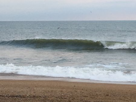 Outer Banks Boarding Company, OBBC Thursday September 26th