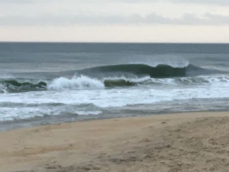 Outer Banks Boarding Company, OBBC Sunday May 26th