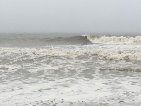 Outer Banks Boarding Company, OBBC Wednesday August 28th