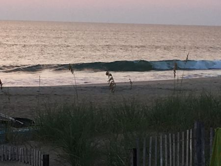 Outer Banks Boarding Company, OBBC Saturday August 10th
