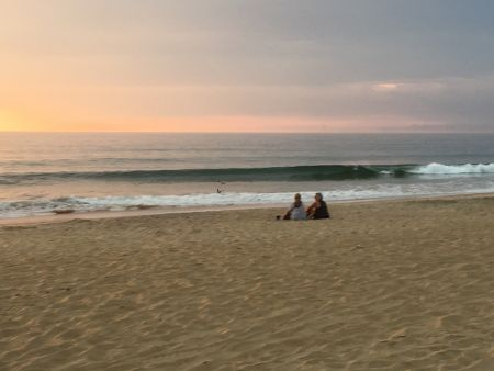 Outer Banks Boarding Company, OBBC Friday August 2nd