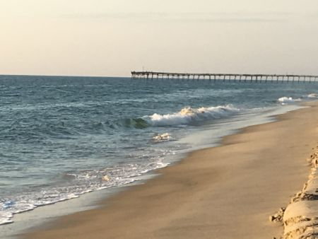 Outer Banks Boarding Company, OBBC Monday July 1st