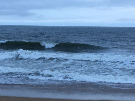 Outer Banks Boarding Company, OBBC Sunday September 15th