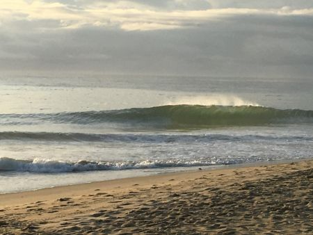 Outer Banks Boarding Company, OBBC Saturday August 17th