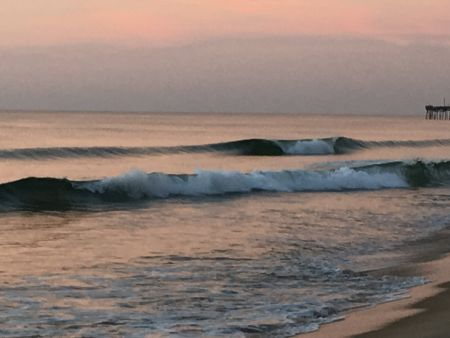 Outer Banks Boarding Company, OBBC Friday June 28th