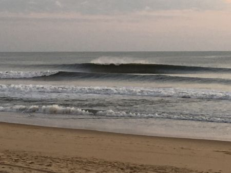 Outer Banks Boarding Company, OBBC Sunday September 22nd