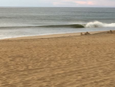 Outer Banks Boarding Company, OBBC Friday July12th