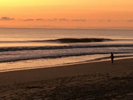 Outer Banks Boarding Company, OBBC Monday September 23rd