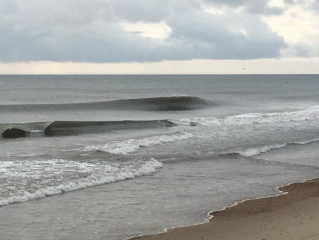 Outer Banks Boarding Company, OBBC Tuesday June 11th