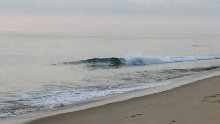 Outer Banks Boarding Company, OBBC Wednesday June 26th