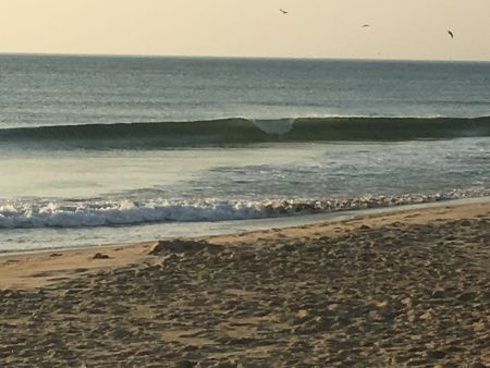 Outer Banks Boarding Company, OBBC Friday July 19th