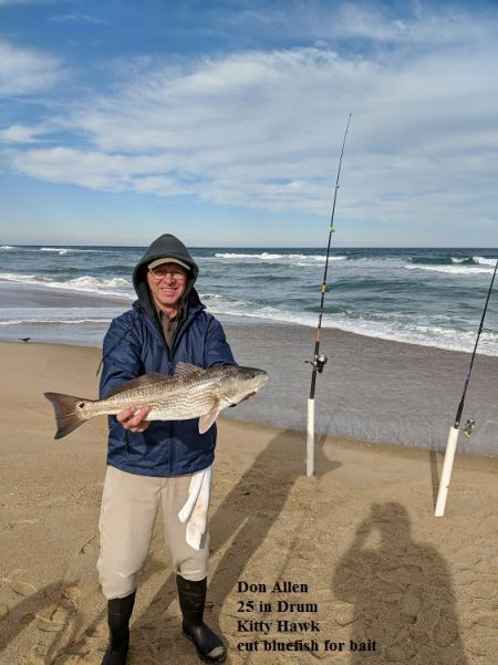 Daily fishing report november 25 2017 tw s bait for Tw s fishing report