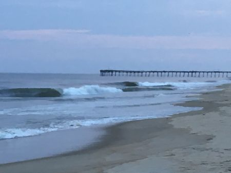 Outer Banks Boarding Company, OBBC Thursday August 15th