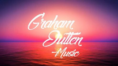Outer Banks Brewing Station, Backyard Music: Graham Outten