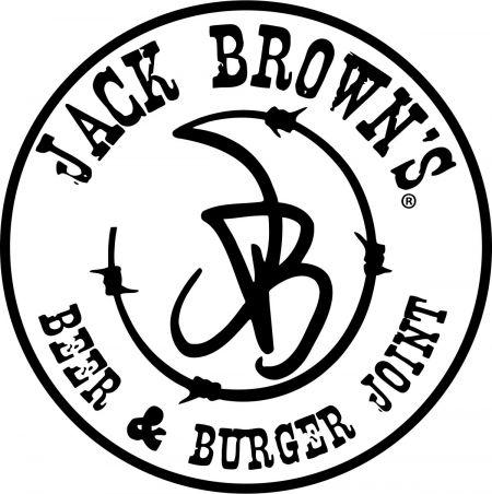 Jack Brown's Beer & Burger Joint, Friday Night Flicks: Beetlejuice