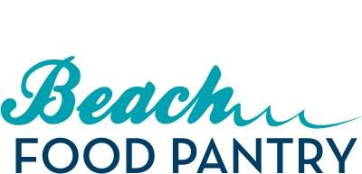 Poor Richard's Sandwich Shop Manteo, Beach Food Pantry Benefit