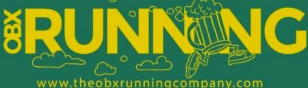 Outer Banks Brewing Station, St. Patrick's Day Party and Beer Mile Run