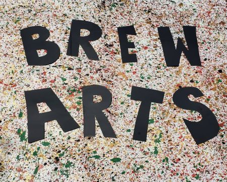 Outer Banks Brewing Station, Brew & Arts