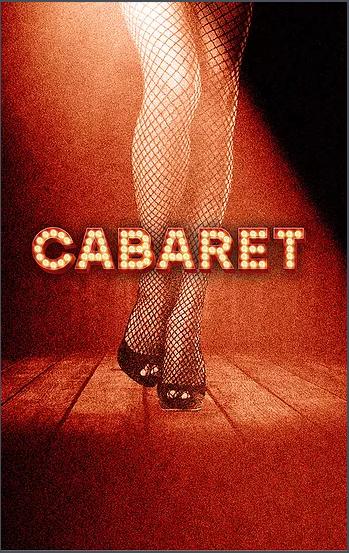 Theatre of Dare, Cabaret
