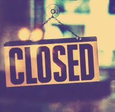 Coastal Provisions, Closed July 4th, 2018