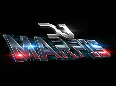 J.J. Brewbaker's, Latin Night w/ DJ Marpis