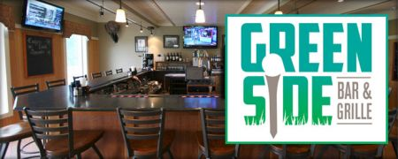 Taste of the Beach, Poker, Chips & Chill at Greenside Bar & Grille