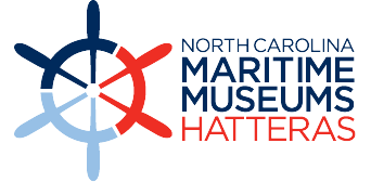 Graveyard of the Atlantic Museum, Salty Dog Lecture Series: Sea Shanties and Songs of the Sea