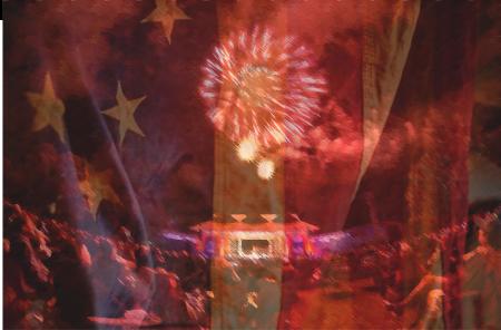 Roanoke Island Festival Park, Free July 4 Concert Featuring SNAP