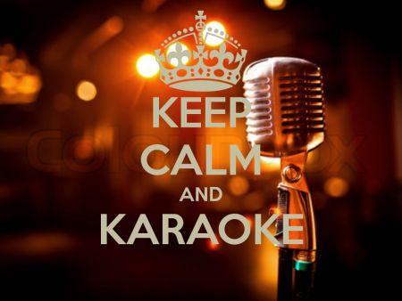 Kelly's Outer Banks Restaurant & Tavern, Karaoke