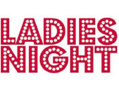 Sandbars Raw Bar & Grill Outer Banks, Ladies Night