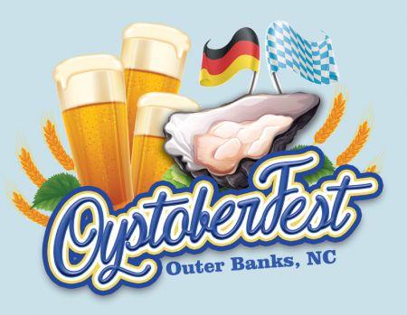 Outer Banks Restaurant Week, Oystoberfest