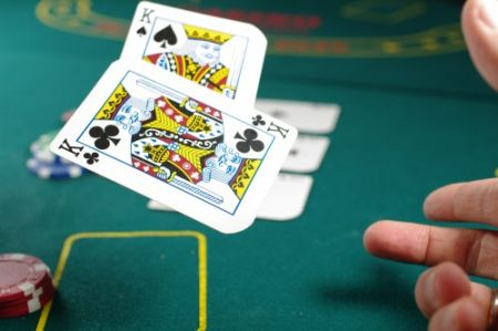 Sandbars Raw Bar & Grill Outer Banks, Poker Night