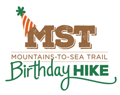 OBX Events, Mountains-to-Sea Trail Birthday Hike at Jockey's Ridge