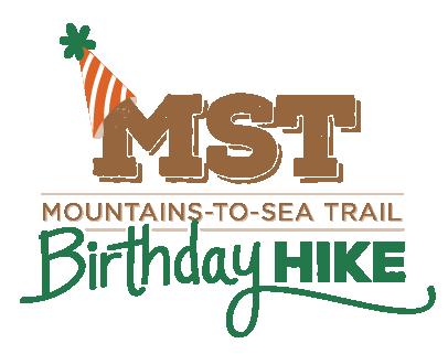 OBX Events, Mountains-to-Sea Trail Birthday Hike at Jockey's Ridge