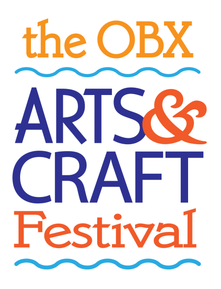 OBX Arts & Craft Festival, OBX Arts & Craft Festival