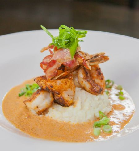 Outer Banks Restaurant Week, OBX Fall Restaurant Week 2019