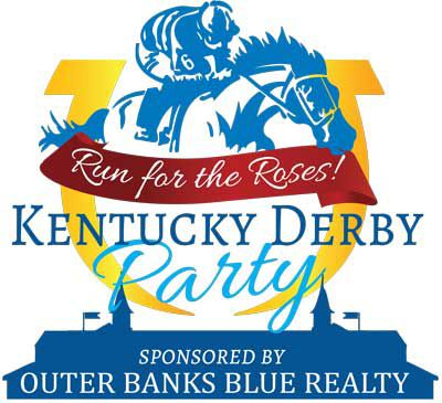 Dare Education Foundation, Run for the Roses Kentucky Derby Party