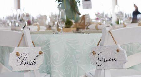 Sanderling Resort, Outer Banks Wedding Vendor Meet & Greet
