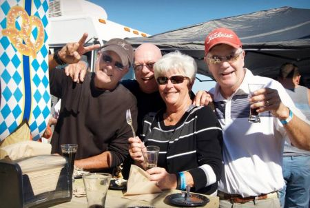 Outer Banks Restaurant Week, Spring Restaurant Week