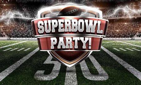 Secret Island Restaurant & Entertainment Outer Banks, Super Bowl Party