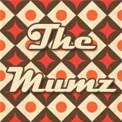 Bonzer Shack Bar & Grill, The Mumz Full Moon Party