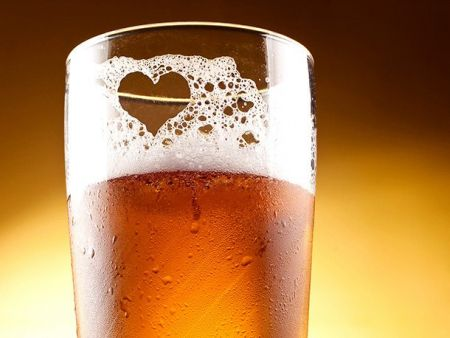 Outer Banks Brewing Station, Valentine's Day Dinner & Music