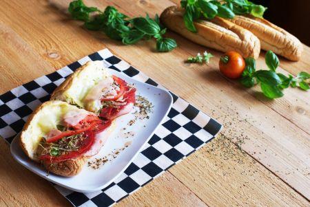 Tomato Patch Pizzeria Corolla NC, Italian